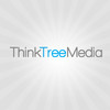 ThinkTree Media