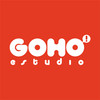 Goho Estudio