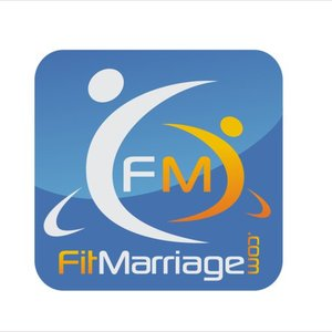 Profile picture for Fit Marriage