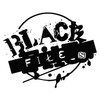 BLACK FILE