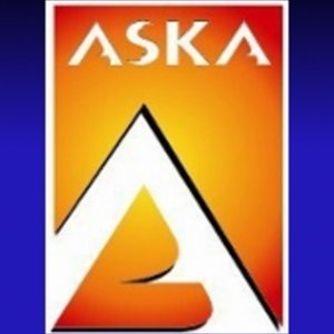 Profile picture for ASKA TEAM Riders