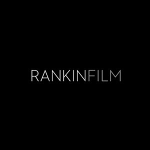 Profile picture for RankinFilm