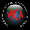 Westminster Cinematic Arts - WCA