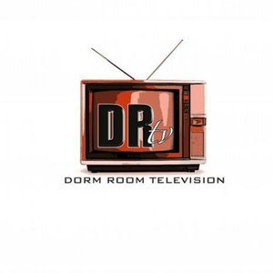 Profile picture for DRTV