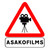 ASAKOFILMS ENTERTAINMENT