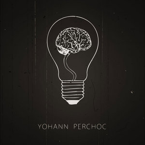Profile picture for Yohann PERCHOC