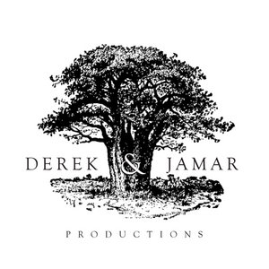 Profile picture for Derek & Jamar Productions