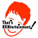 That's Kentertainment!