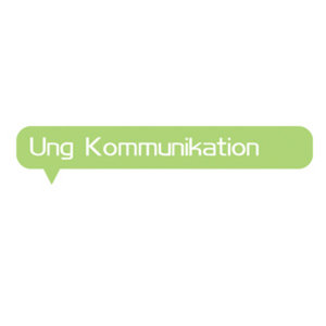 Profile picture for Ung Kommunikation