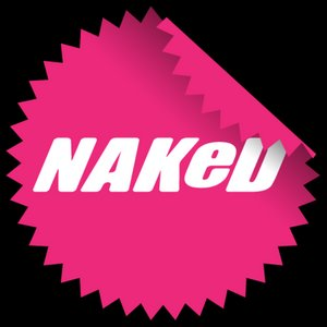 Profile picture for NAKED Compagnie ©