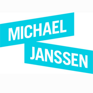 Profile picture for Galerie Michael Janssen