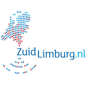 Profile picture for Zuid-Limburg