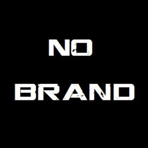 Profile picture for No Brand Production