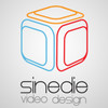 Sinedie Video Design