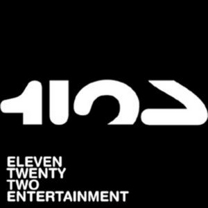 Profile picture for 1122 Entertainment