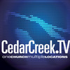 cedarcreek.tv production