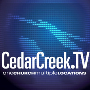Profile picture for cedarcreek.tv production
