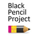 Black Pencil Project