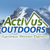 Activus Outdoors