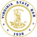 Virginia State Bar