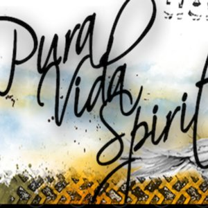 Profile picture for PURA VIDA SPIRIT