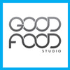 Good Food Studio