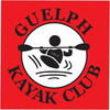 Guelph Kayak Club TV