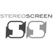 STEREOSCREEN