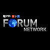 PBS|NPR Forum Network