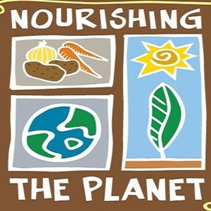 Profile picture for Nourishing the Planet