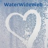 WaterWideWeb.org