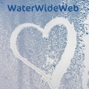 Profile picture for WaterWideWeb.org