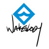 Wakeology