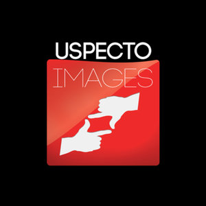 Profile picture for Uspecto Images