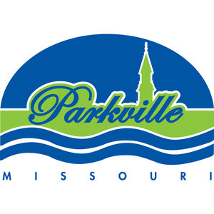 Profile picture for Parkville, Missouri