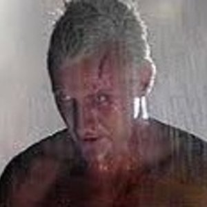 Profile picture for Roy Batty