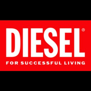 Profile picture for Diesel
