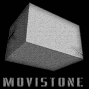 Profile picture for movistone