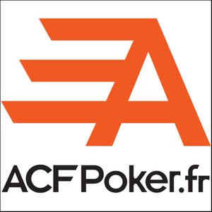 Profile picture for ACFPoker