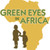 Green Eyes in Africa