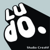 STUDIO LUDO
