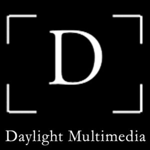 Profile picture for Daylight Multimedia