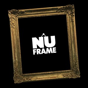 Profile picture for NuFrame