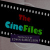 The Cinefiles