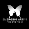 Emerging Artist Productions
