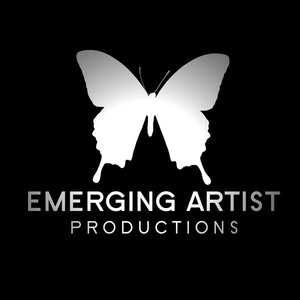 Profile picture for Emerging Artist Productions