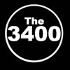 The 3400