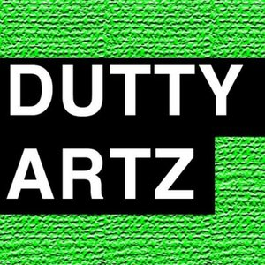 Profile picture for Dutty Artz
