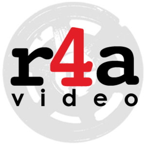 Profile picture for r4a video