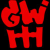 gowherehiphop.com